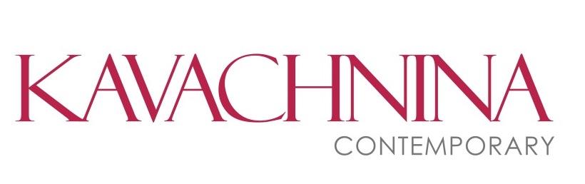 Kavachnina Contemporary
