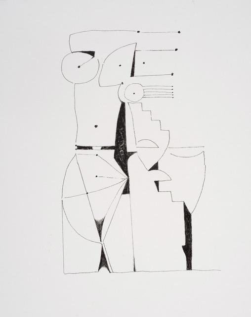 , 'Pain Relief ,' 2016-2017, Vigo Gallery