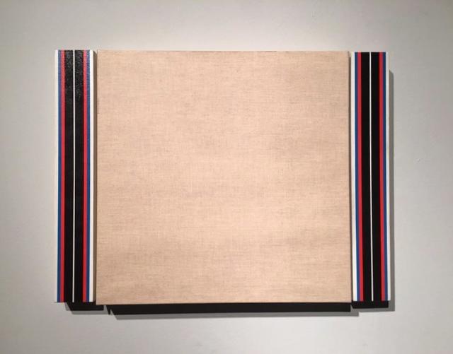 , 'Untitled,' 1977, Sebastian Fath Contemporary