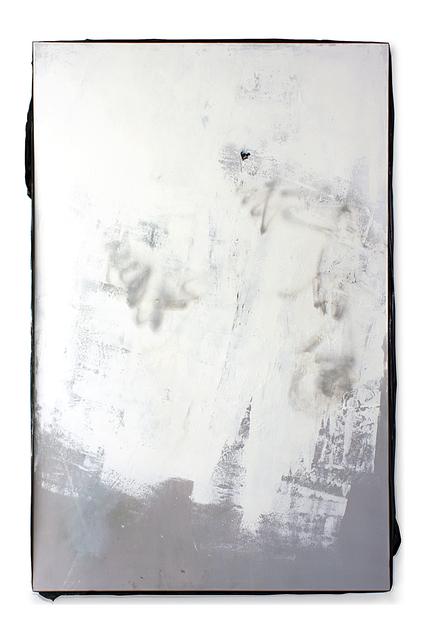 , '140803,' 2014, FOLD Gallery