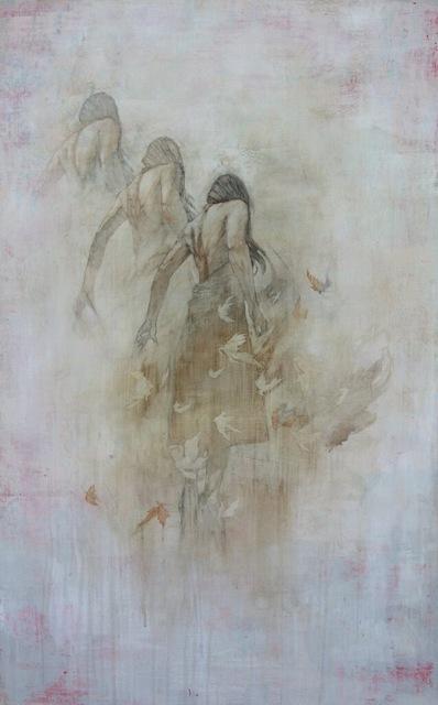 , 'Blossom,' , Hugo Galerie