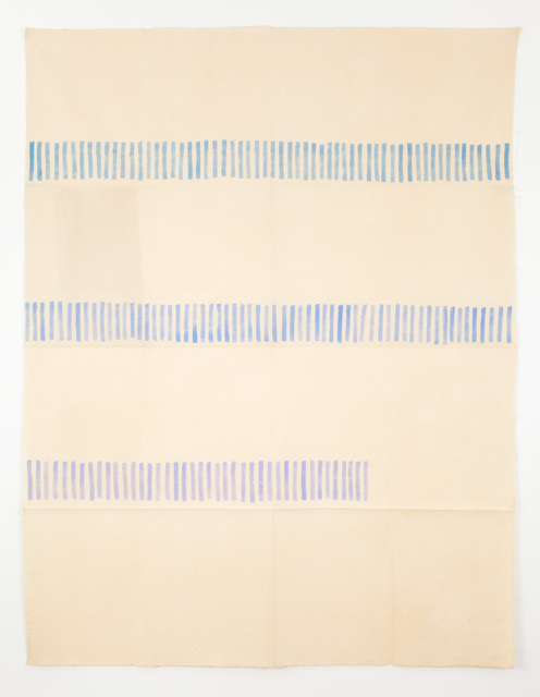 , 'Verticale,' 1972, Casey Kaplan