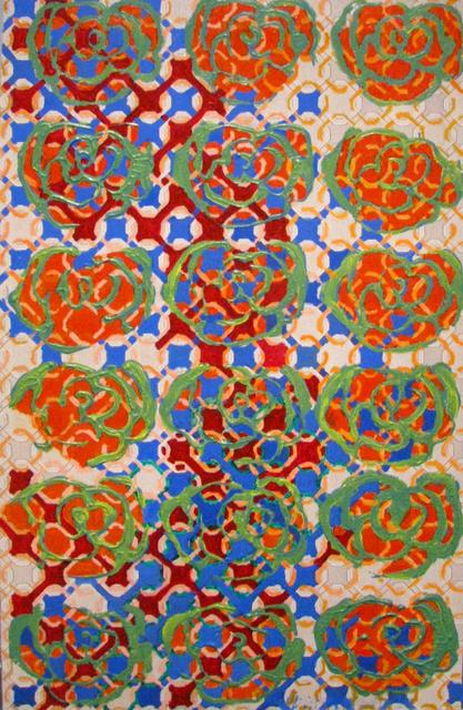 , 'La Dolce Vita #33,' 2009, Art Vietnam Gallery