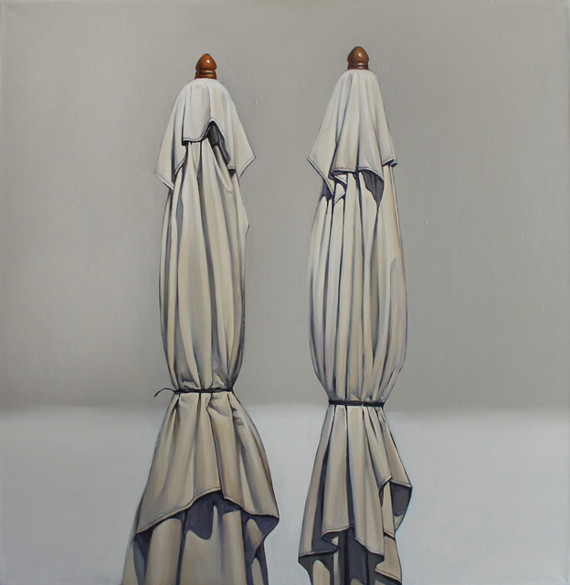 , 'Loneliness,' 2018, Omelchenko Gallery