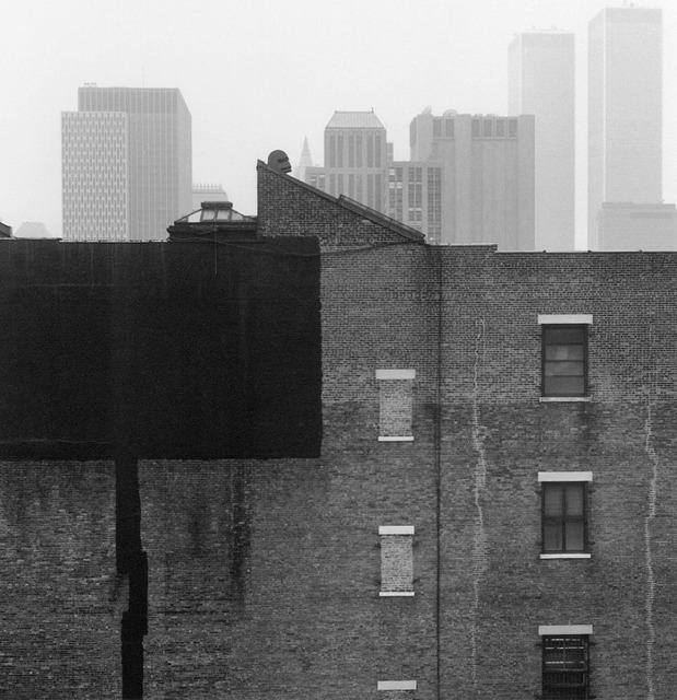 , 'New York,' , Galerie f5,6