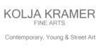 Kolja Kramer Fine Arts
