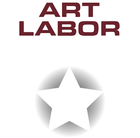 ART LABOR Gallery