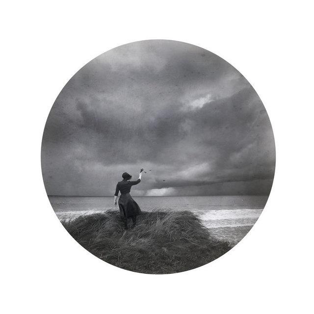 Kahn & Selesnick, 'Stormy Sky', Yancey Richardson Gallery