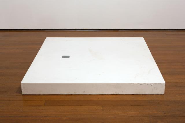 , 'Birth of Venus,' 2010, Roslyn Oxley9 Gallery