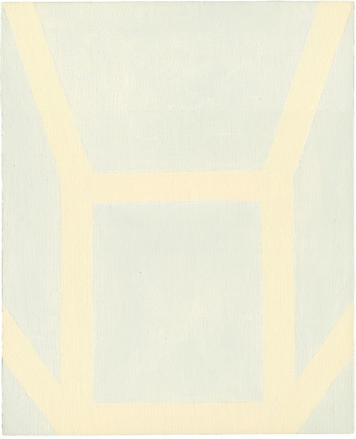 , 'Untitled (9158),' 2014, DANESE/COREY