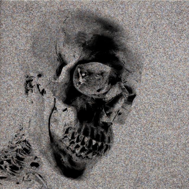 , 'Spirit of Money,' 2012, Eden Fine Art