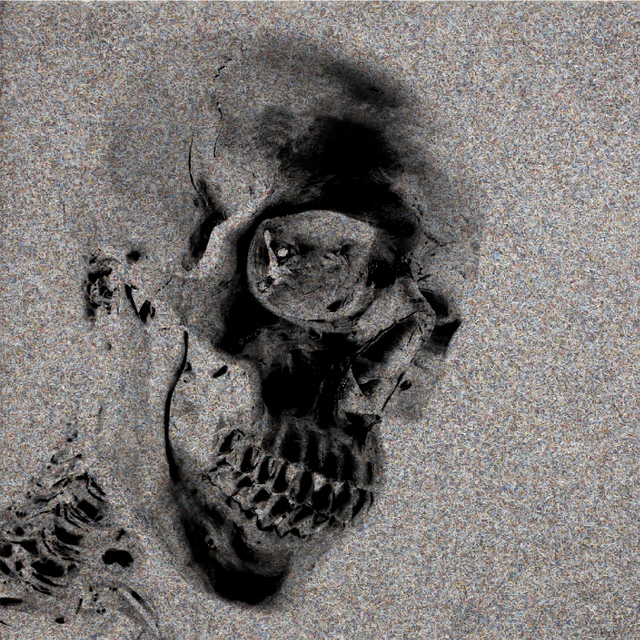 Daniel Gastaud, 'Spirit of Money', 2012, Eden Fine Art