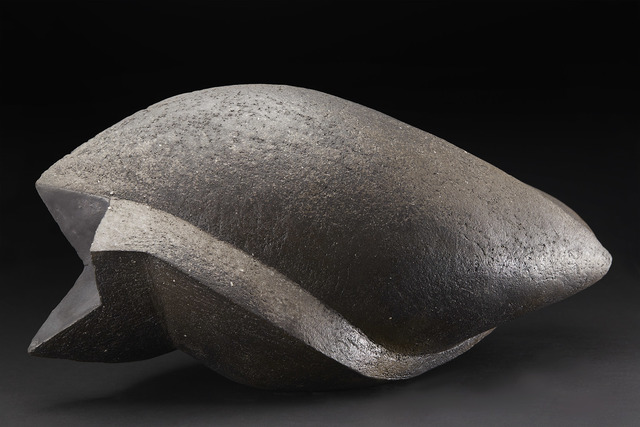 , 'Untitled,' 2019, Cavin-Morris Gallery
