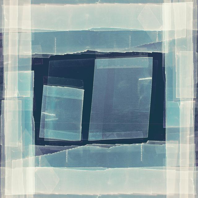 , 'AB 047,' 2010, Jim Kempner Fine Art