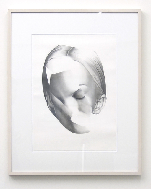 , 'untitled,' 2015, CLEAR EDITION & GALLERY