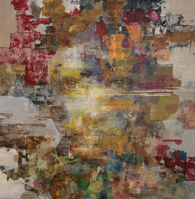 Edo Kaaij, 'Helix', 2019, Villa del Arte Galleries
