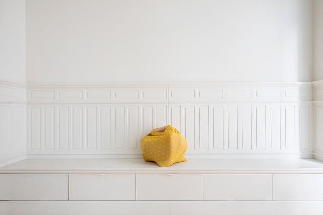 , 'Figuras decorativas, 6,' 2018, Espacio Líquido La Gran