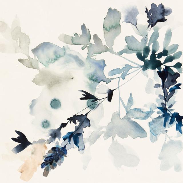 , 'Wildflowers Earthtones 7,' 2018, Wally Workman Gallery