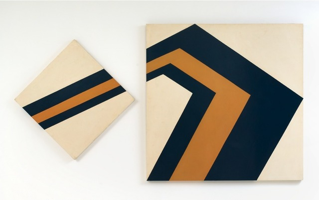 , 'Untitled,' 1979, Bergamin & Gomide