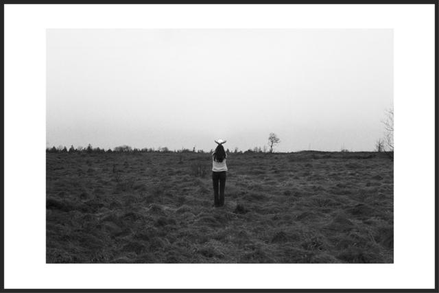 , 'Twilight,' 1973, Galerie Heike Strelow