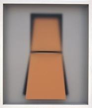 , 'Corpi Fragili ,' 2015, Studio Trisorio