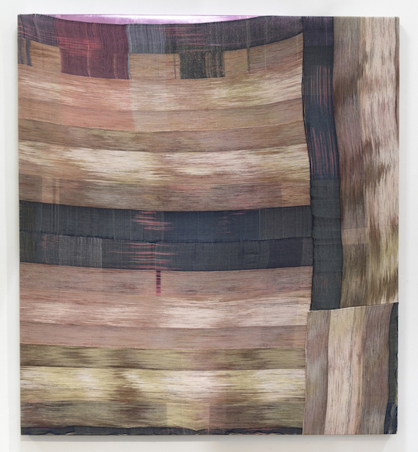 , 'Untitled #73,' 2018, Sara Kay Gallery