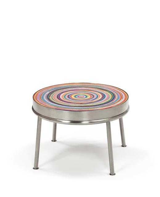 , 'Jatoba Table,' 2005, Carpenters Workshop Gallery