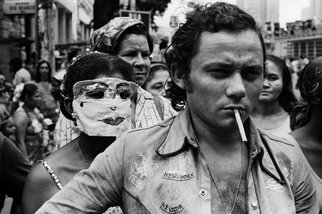 , 'sem títutlo,' 1970, Galeria da Gávea