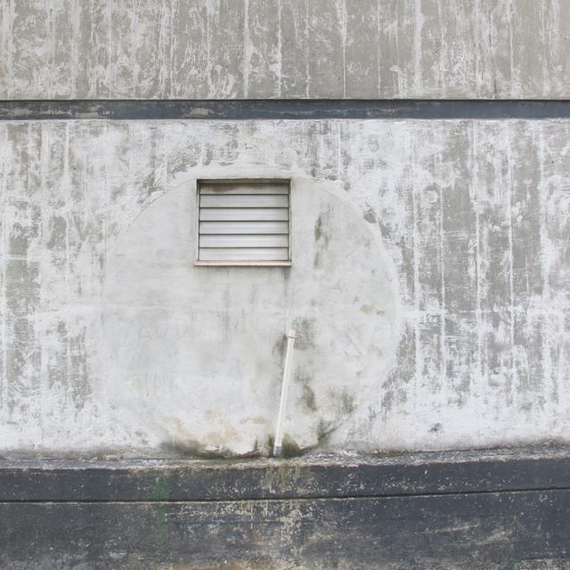 , 'Enclosures,' 2013, Habana