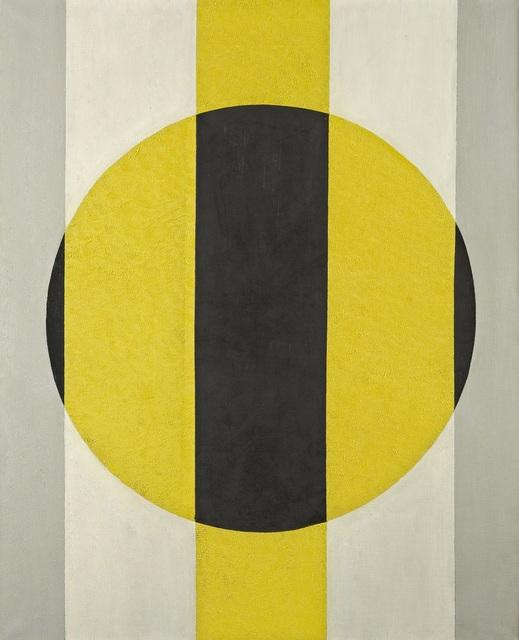 , 'Untitled,' , Vallarino Fine Art