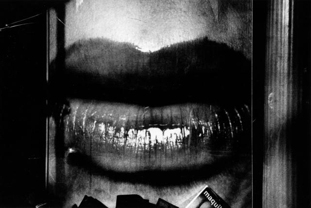 , 'untitled,' 2001, Stieglitz19