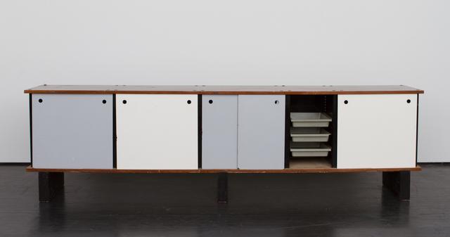 , 'Sideboard,' ca. 1958, Magen H Gallery