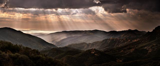 David Drebin, 'California Dreams', 2014, CAMERA WORK