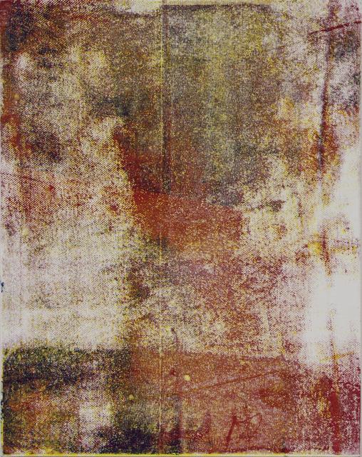 , 'Untitled (Rob e rt s&T ilt on 13),' 2013, Roberts & Tilton