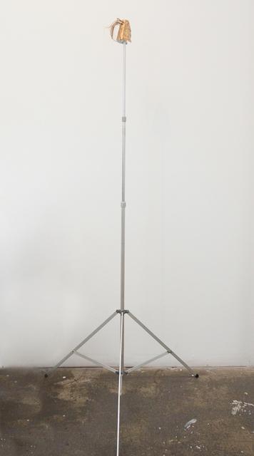 , 'Drone,' 2015, Klowden Mann
