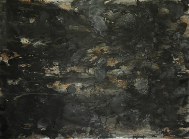 , '138d-003,' 2013, Christine Park Gallery