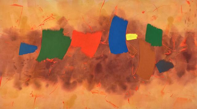 , 'AC-79-51,' 1979, Winchester Galleries