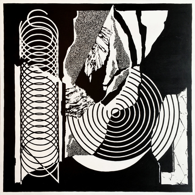 , 'Soon,' 2018, StolenSpace Gallery
