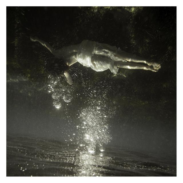 Pablo Pro, 'Ingravity', 2013, Kreislerart