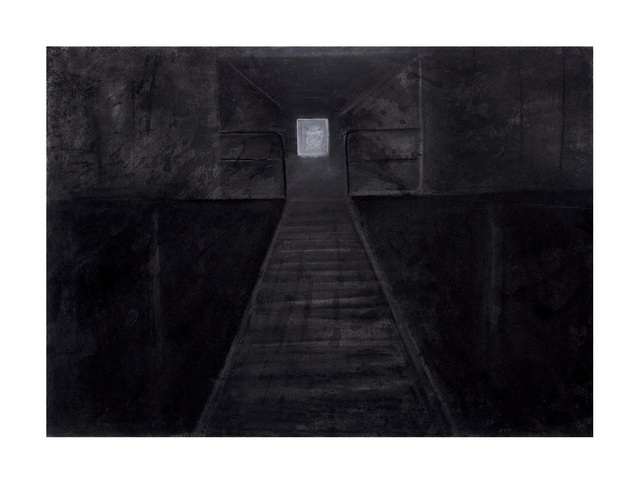 , 'Zone,' , Anima-Mundi