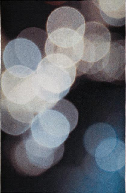 Grethe Sørensen, 'Headlights 3', 2013, Galerie Maria Wettergren