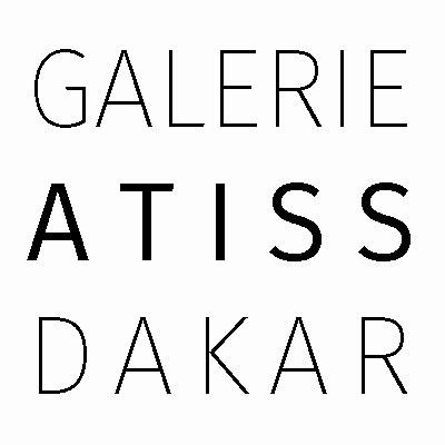 Galerie Atiss Dakar