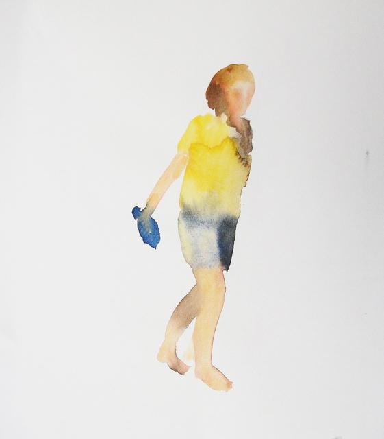 , 'Untitled,' 2010, Paradise Row