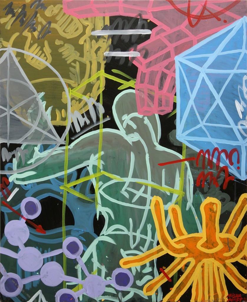 foto de https://www.artsy.net/artwork/edouard-manet-le-chat-et-les-fleurs ...