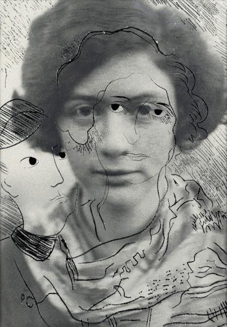 , 'Blink Dada,' 2016, Galerie Charlot