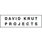 David Krut Projects