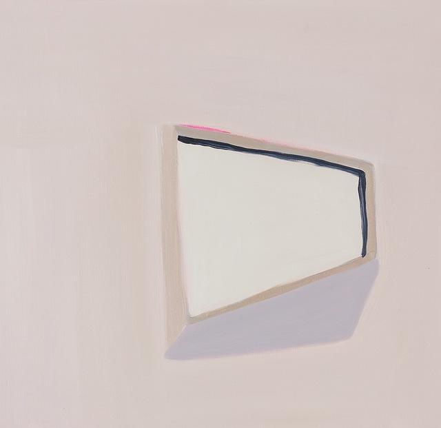 , 'Whiteny II,' 2016, Artemisa Gallery