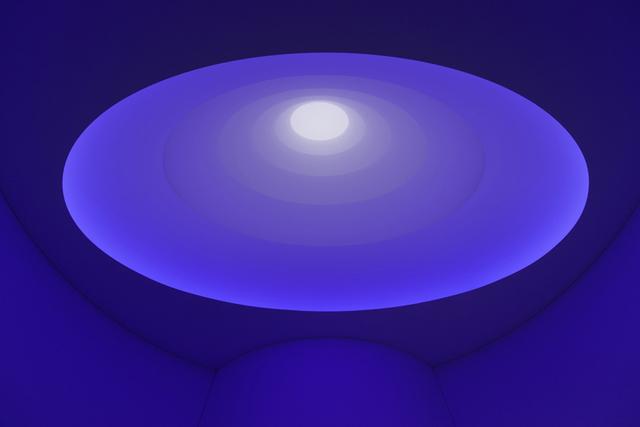 , 'Aten Reign,' 2015, Galerie Maximillian