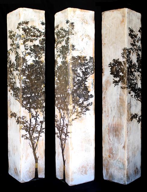 , 'Eternally Existing,' , Sparrow Gallery