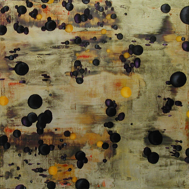 Rex Yuasa, 'G.B.P. 1114-2', 2014, Brian Gross Fine Art